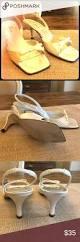 Wedding Shoes Size 9 Women U0027s White Heels Wedding Shoes Size 9 Shoes Heels White