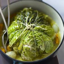 comment cuisiner du chou comment cuisiner le chou vert free chou farci ingrdients with