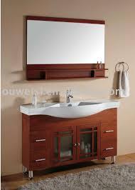 bathroom vessel sinks menards menards bath vanity sinks stone