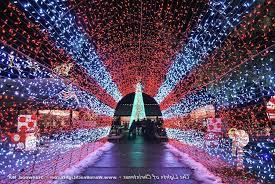 christmas light festival near me christmas light show near me animebgx