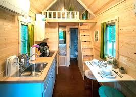tiny homes interiors tiny home interior design listcleanupt com