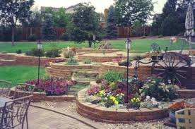 creative garden design courses online home design new fresh at
