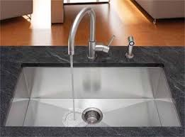 Best Single Basin Kitchen Sinks Images On Pinterest Basins - Kitchen basin sinks