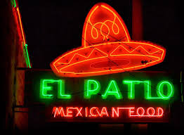El Patio Phone Number El Patio Austin U0027s Tex Mex Restaurant Since 1954