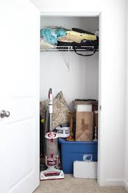 Shelving For Closets by Basic Diy Closet Shelving