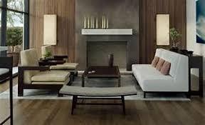 soprammobili per soggiorno mobili x soggiorno moderni 100 images mobili per soggiorno