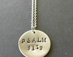 bible verse jewelry bible verse jewelry etsy
