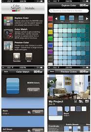best 25 paint color app ideas on pinterest behr paint app