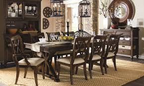 redoubtable outdoor farmhouse dining table alluring