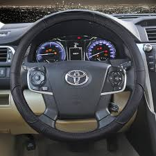 toyota corolla steering wheel cover compare prices on steering wheels toyota rav4 shopping buy