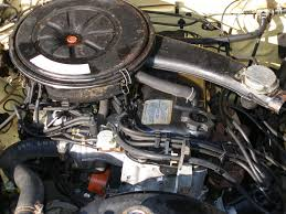 nissandiesel forums view topic z24 nap z engine from 1986 720 pu
