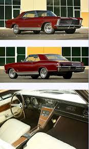 569 best bold buicks images on pinterest buick buick skylark