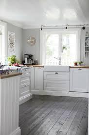 grey kitchen floor ideas white kitchen grey floor nurani org