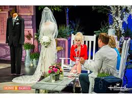 dolly parton wedding dress dolly parton on iconic wigs my husband always says i look