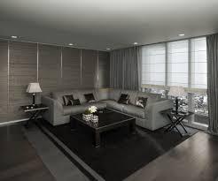 armani home interiors homes photography interiors and architectural fabrizio