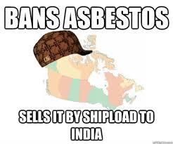 Canada Memes - scumbag canada memes quickmeme