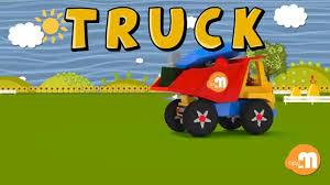 disney monster truck videos disney pixar cars 2 pixar planes toys inspired children animation