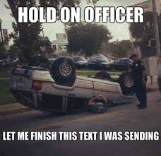 Car Accident Meme - 103 best texting drinking and being high images on pinterest