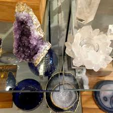 Stone Home Decor Shop Local Decor Dkor Picks Neiman Marcus Ft Lauderdale