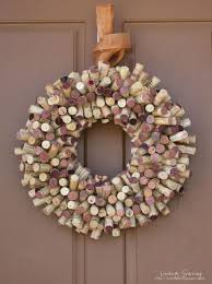 Wvu Home Decor Wine Cork Crafts Diy Projects For Leftover Wine Corks