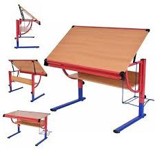 Collapsible Drafting Table 23 Best Office Supplies Images On Pinterest Office Supplies Dry