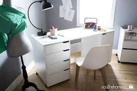 Horn Sewing Chair Reviews Arrow Sewing Cabinets Chair Best Home Furniture Design