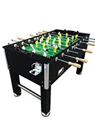best foosball table brand best foosball tables for the money right now 2017 2018 foosball