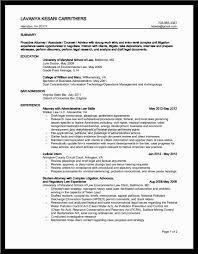 easiest resume builder quick free resume builder resume builder builders online elegant quick free resume builder free quick resume builder resumes general objective online