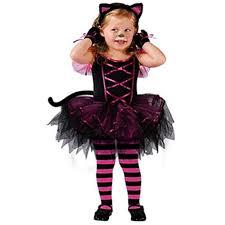Cute Costumes Halloween Girls Cheap Popular Halloween Costumes Aliexpress