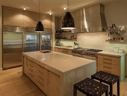 petit meuble de cuisine but but meuble cuisine excellent cuisine encastr meuble cuisine cuisine