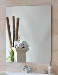 bathroom mirrors australia ablaze tyler bathroom mirror shine mirrors australia