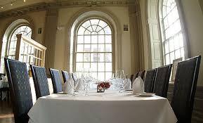 davio u0027s restaurant philadelphia northern italian steakhouse