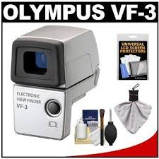 olympus camera black friday amazon best 20 olympus xz 1 ideas on pinterest leitz j pop and canon