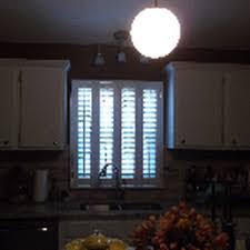 home lighting salisbury nc salisbury venetian blind 10 photos windows installation 4101