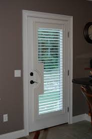 plantation shutters for french doors basement traditional with