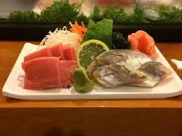 Blind Faith Restaurant Kuni U0027s Japanese Restaurant Evanston Menu Prices U0026 Restaurant