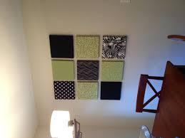 wall art ideas pinterest u2013 bookpeddler us