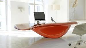 mobilier de bureau moderne design mobilier de bureau moderne design meubles bureau design sauver les