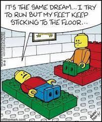 Funny Lego Memes - funny lego cartoon