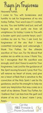 prayer of thanksgiving simple prayers thanksgiving and