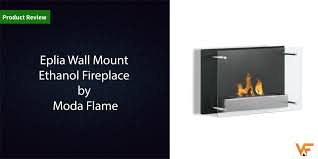 ethanol fireplaces pros and cons 28 images bio ethanol