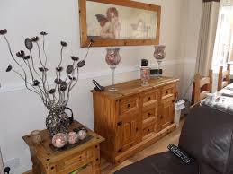 Rustic Living Room Furniture Sets Seconique Corona Mexican Solid Pine Furniture Dining U0026 Living Room