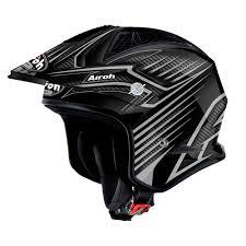 shoei motocross helmets airoh helmets trial chicago outlet airoh helmets trial cheap
