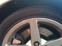corvette c6 wheels for sale oem corvette c6 wheels for sale ls1tech camaro and firebird