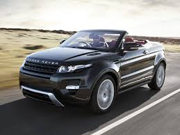 range rover evoque wallpaper range rover evoque convertible enters production in 2014 forcegt com