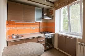 comment n馮ocier le prix d une cuisine quel prix d une cuisine équipée complète selon les fabricants