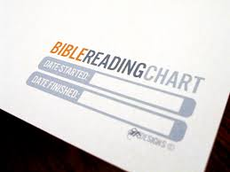 thanksgiving readings from the bible the things hannah loves bible reading chart