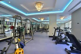 Azura Azura Deluxe Resort U0026 Spa Avsallar Revngo Com