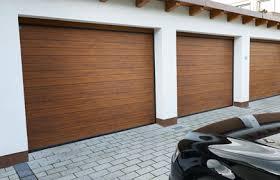 garagentor design niemetz torsysteme gmbh design