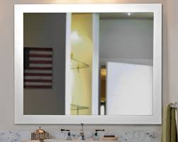 Modern Front Doors For Sale Wall Mirrors